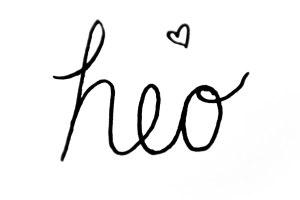 heo logo-1