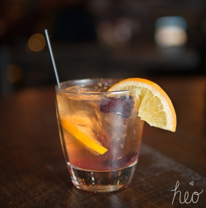 old fashioned-1