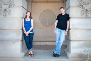 Amanda and Mark engagement-11