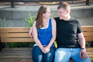 Amanda and Mark engagement-8