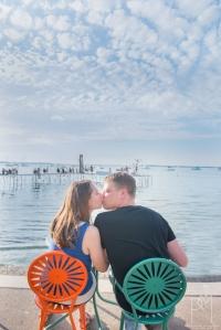 Amanda and Mark engagement-9
