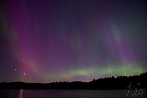 aurora boralis-1