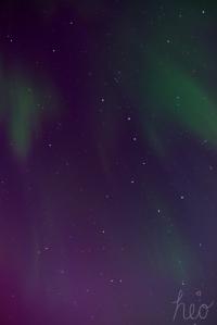 aurora boralis-2