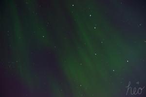 aurora boralis-3
