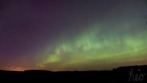 aurora boralis-4