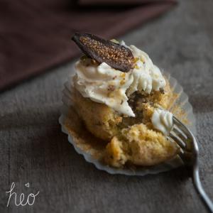 fig cupcake-1