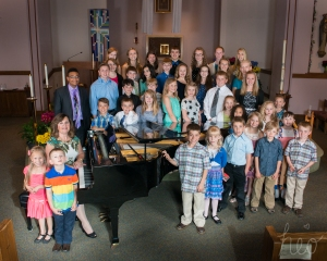 Heywood recital-1