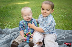 Pulvermacher boys-3