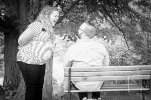 Robyn maternity-3