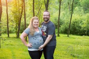 Robyn maternity-8