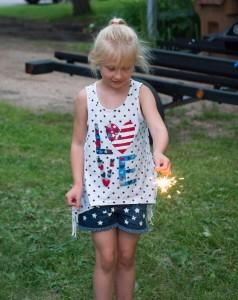 sparklers-4